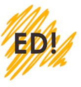 buro Ed!